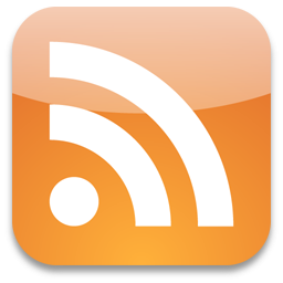 Subcribe to Our RSS Feed