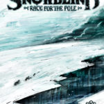 Snowblind: Race for the North Pole